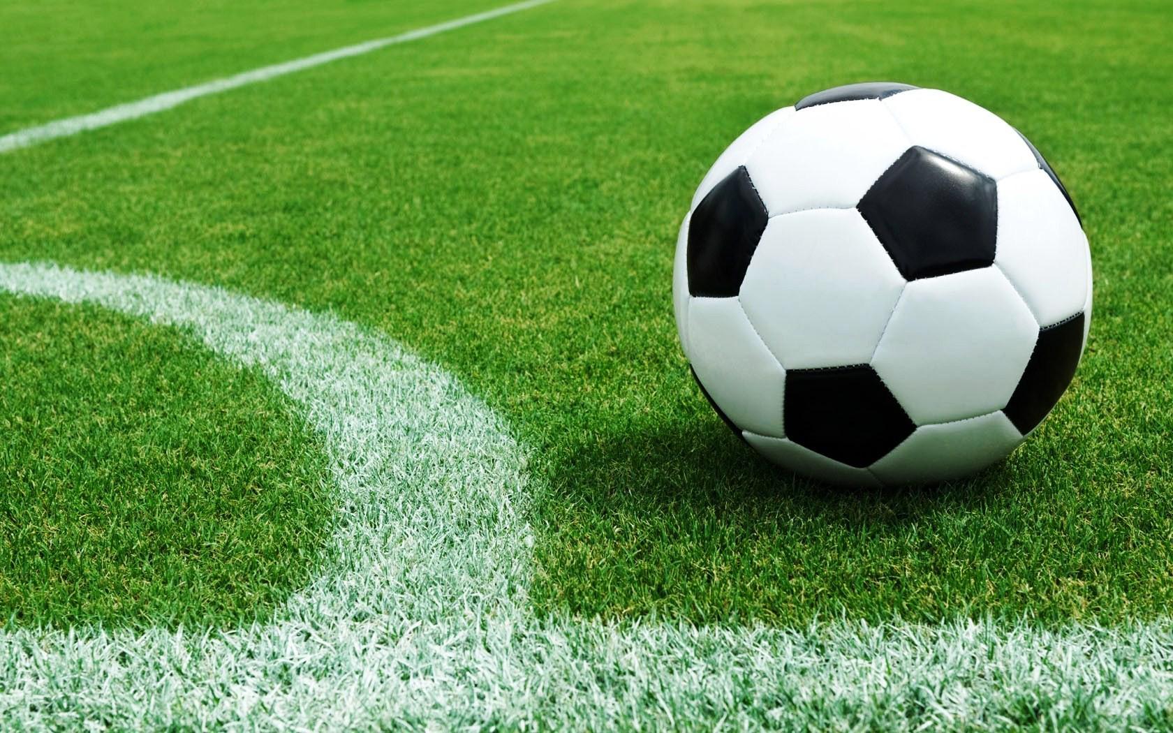 Школьникам Беларуси предлагают записать видеоролик или написать сочинение и поехать на Кубок Конфедераций ФИФА